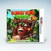 北米Amazonで『ドンキーコング リターンズ3D』予約開始 ― パッケージデザインも判明の画像