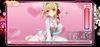 『Fate/EXTRA CCC』WEB限定コンテンツ「セイバーとおいしゃさんごっこ」登場、ドキドキの展開を体験せよの画像