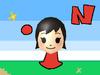【Nらの伝説・50】ポケモンのアイドルはピッピ!初代『ポケットモンスター 赤・緑』を振り返ってみたよの画像