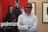最高のシングルFPSを作りたい―『Wolfenstein: The New Order』プレイデモ&インタビュー