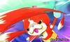 『妖怪ウォッチ』TVアニメは14年1月から放映開始 ― 「ちゃお」にて漫画連載も決定の画像