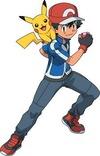 「ポケットモンスターXY」10月17日放送開始  待望の最新アニメシリーズ製作決定の画像