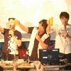 「アメザリ平井のゲームライブ」第4弾開催!怪しくもマイナーなゲームをサイバーコネクトツー松山とバンナム富澤らが紹介の画像