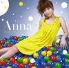 PSP『To LOVEる』主題歌が、Annaの歌う「星のカケラ」に決定の画像