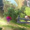 レトロ復刻を掲げる3D横スクロールアクション『Giana Sisters: Twisted Dreams』、Wii Uで海外配信決定の画像