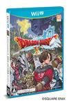Wii/Wii U版『ドラゴンクエストX』、9月26日よりお手頃な新価格に ― PC版発売にあわせての画像