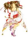 京まふ2013にて「マンガ・アニメ  ビジネス・マッチングフォーラム」開催、CDB社長の陸川氏やトーセ社長の齋藤氏ら登壇の画像