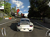PS4向けレーシングゲーム『DriveClub』の最新ゲームプレイ映像が公開の画像