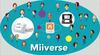 3DS版Miiverseは「もうすぐ」―欧州任天堂、Miiverseのスマホ向けアプリ計画も発表の画像