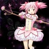 『劇場版 魔法少女まどか☆マギカ The Battle Pentagram』PS Vitaで描かれる、魔法少女たちの新たな物語の画像