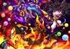 【東京ゲームショウ2013】ガンホーのTGS2013特設サイトがオープン、『パズドラZ』他出展概要が公開