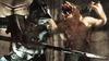 【東京ゲームショウ2013】PS4向けタイトル『deep down』はF2Pタイトルに、国内でβテストの開始も予定