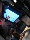 【E3 2008】タッチ&リズム、DS『リズム天国 ゴールド』プレイレポート