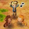 『牧場物語 つながる新天地』2年ぶりのシリーズ最新作が3DSで発売決定 ― キーワードは「つながる」の画像