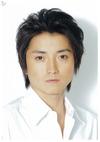 『龍が如く3』藤原竜也さん、高橋ジョージさんが参加決定! コメントも