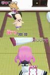 DS『To LOVEる-とらぶる- 林間学校編』ミニゲームのプレイ動画を公開の画像