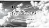 Cygamesの『超大作ファンタジーRPG』ティザーサイトオープン!植松伸夫氏や豪華声優陣が登壇する制作発表会も開催の画像