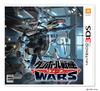 『ダンボール戦機 ウォーズ』5万本、『Wiiパーティ U』3.7万本など…週間売上ランキング(10/28~11/3)の画像