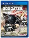 PSP版よりVita版の方が売れ『GE2』は初週37.8万本、『ポケモン X・Y 』と『MH4』の差が1万本を切る…週間売上ランキング(11/11~11/17)の画像