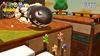 「ザ・ニューヨーカー」が選ぶ2013年ベストゲーム ― 任天堂ゲームからは『スーパーマリオ3Dワールド』をはじめとする3タイトルがランクインの画像