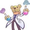 「りんご」と同じ学校に通う新キャラクター2名が公開に ─ 『ぷよぷよテトリス』キーワードは、どちらもちょっとヘン!?