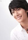 セガ、ゲームセンターの新イメージキャラに若手俳優・三浦春馬さん 画像