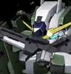 『第3次スーパーロボット大戦Z 時獄篇』第1弾PV公開 ― 初回特典は1991年に発売された『初代スパロボ』のリメイク版の画像