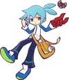 『ぷよぷよテトリス』キャラクター紹介第4回はリンプ魔導学校に通う2人の男の子「シグ」と「クルーク」
