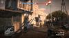 『バトルフィールド:バッドカンパニー』対戦マップ「コンクエストモード」を無料配信 画像
