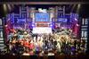 【アニソンキング】2013年は白組が勝利、サプライズで「めざせポケモンマスター」が歌われるなど大熱狂のステージにの画像