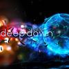 PS4発売記念!期待の新作オンラインゲーム『deep down』最新トレーラームービー公開 ― 襲い来る異形の者、物語の真実とは?
