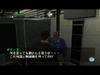 『デッドライジング ゾンビのいけにえ』ゲームシステムの詳細が公開