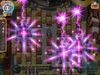 『ボンバーマンオンライン』新ワールド&新ボムワザを大公開! 画像