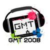 TGSで一夜限りの音楽ライブ「GMT 2008」開催〜スチャダラパー、YMCKが出演! 画像