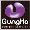 ガンホー、平成26年12月期 第1四半期決算を発表 ― PCオンライン事業利益は4300万円で、『RO』の名は挙げられず
