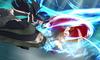『閃乱カグラ2 -真紅-』コスチュームの破壊演出がシームレスに、新生バトルの魅力を一挙ご紹介