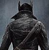 【E3 2014】フロム・ソフトウェア新作アクションRPG『ブラッドボーン』正式発表の画像
