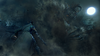 【E3 2014】SCE×フロム完全新作『ブラッドボーン』の鍵は「未知の探索」、実機デモで新情報続々の画像