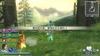 拠点制圧がメインの新作、PSP『真・三國無双 MULTI RAID』発表