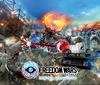 『フリーダムウォーズ』オリジナルサウンドトラック発売決定、初回特典は「コスチュームパックC」のプロダクトコード