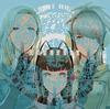 『フリーダムウォーズ』コミケに出展決定、麻倉もも、雨宮天、夏川椎菜のユニット「貢献Girls」がCDデビューを果たす