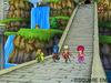 『ドラクエIX』最新情報は、ゲームショウのSPステージで公開の画像
