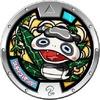 今秋、キャラクターショップ「妖怪ウォッチ 発見!妖怪タウン」が東京駅一番街に再登場