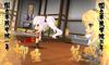 """『閃乱カグラ2』Welcome to the """"にゅう""""World! 飛鳥たちがちっちゃくなる追加DLCが配信開始"""