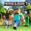 Xbox One版『Minecraft』の海外発売は9月5日 ― 1080p/60fpsで、ワールド規模が36倍にの画像