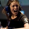 ゲーマー世界一決定戦「ビデオゲーム・ワールドカップ」開催決定!優勝賞金は100万ドル以上