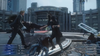 『FF15』テックデモ、フィールド映像の1080p版が公開