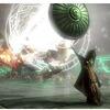 『ゼルダ無双』DLC第二弾の配信日決定、追加キャラは「真のミドナ」 ─ 追加コスの内容も示唆