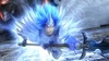 【TGS2008】大怪獣と超人バトル!『真・三國無双 MULTI RAID』プレイレポート