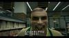 私の店を荒らすのは断じて許さない!Wii『デッドライジング』に登場するボス・スティーブン